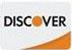 discoverlogo
