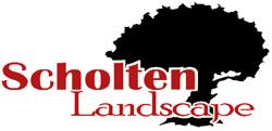 scholtenlandscape.com